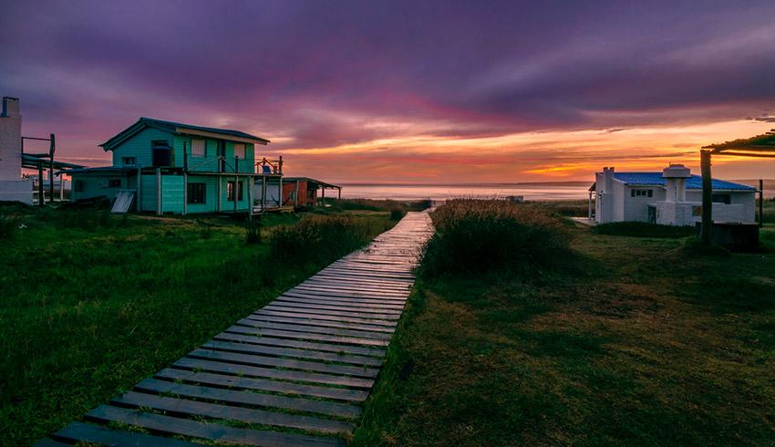 8 razones para viajar a Uruguay cuanto antes