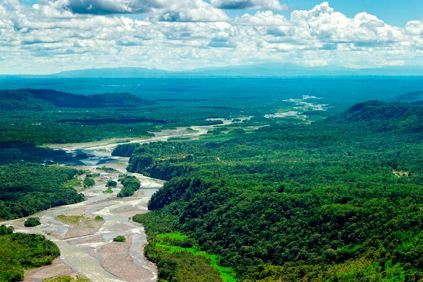 Planes imprescindibles en Brasil que tienes que hacer durante tu viaje