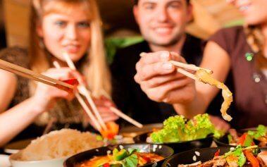 10 alimentos que están prohibidos en algunas partes del mundo