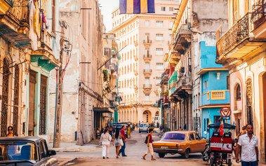 8 lugares de Cuba que debes visitar