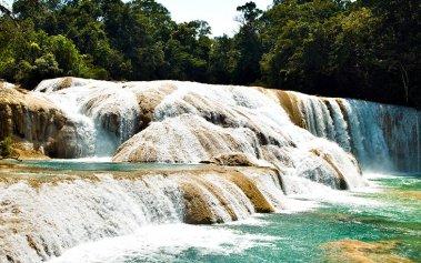 Descubre las maravillas naturales de México que no conocías