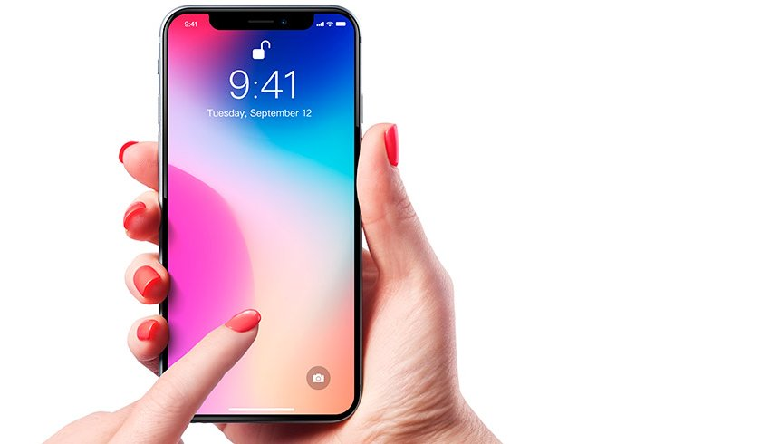 ¿Iphone X o viajar a un destino inolvidable? ¡No dejes pasar estas experiencias!