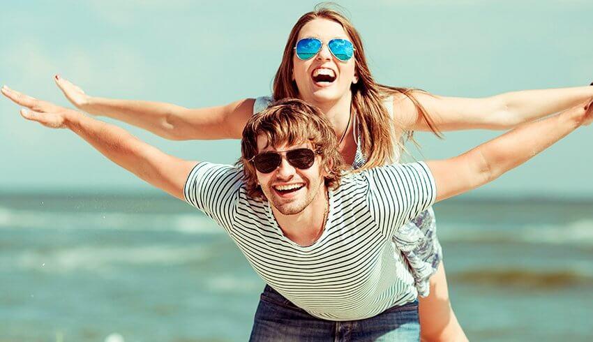 Las 10 ciudades más románticas de Europa para escaparos un fin de semana