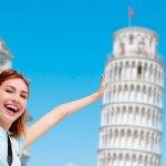Los lugares turísticos que más desilusionan a los viajeros cuando los visitan