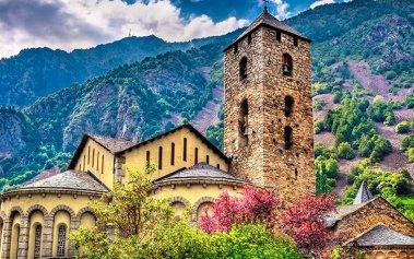Los platos típicos de Andorra que debes probar