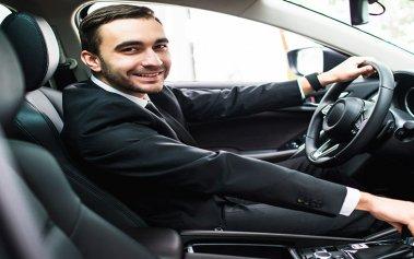 El éxito de Uber en Cancún tras su primer año