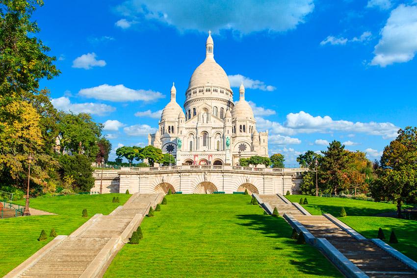 10 buenos planes gratuitos en París