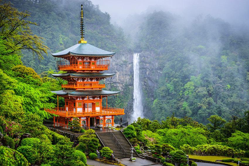 Viajes baratos a destinos de lujo: es posible