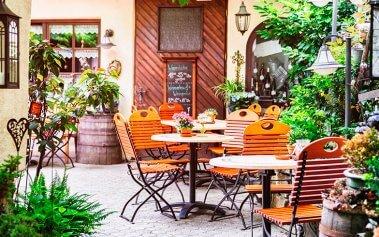 10 ciudades gastronómicas imprescindibles en tus viajes