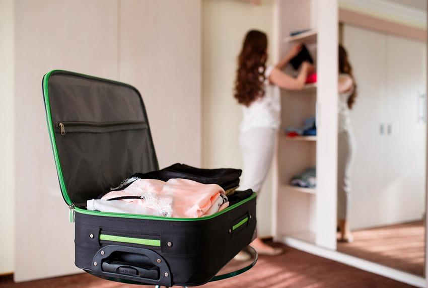 6 consejos para tu viaje internacional