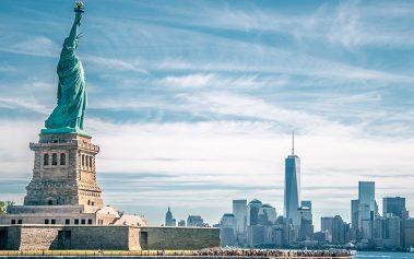 7 lugares secretos de Nueva York que debes descubrir
