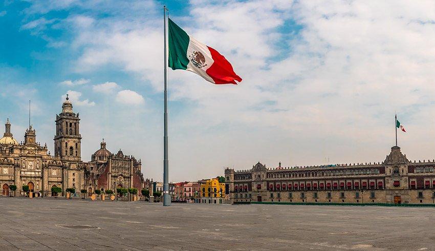 La Revolución Mexicana: ¿Qué sabes sobre este día?
