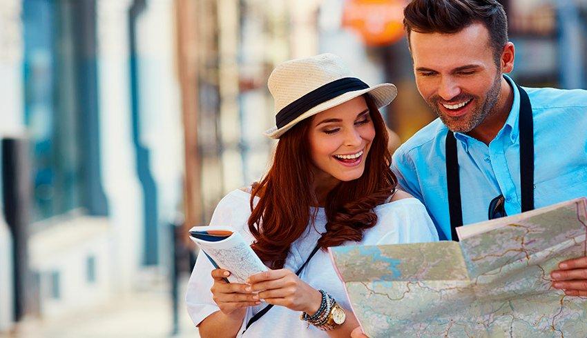Las ciudades amables con los turistas que debes visitar muy pronto