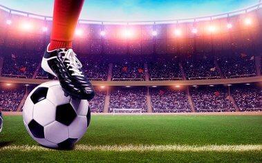 Los estadios de fútbol más increíbles del planeta