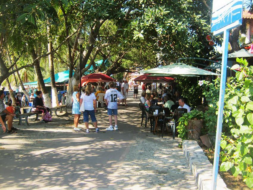 Lugares de Ixtapa Zihuatanejo que no puedes perderte