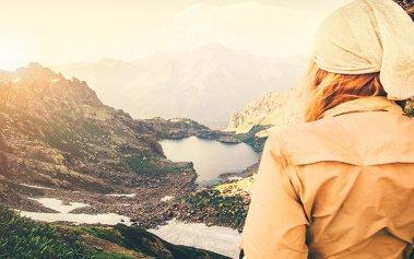 Prohibida la entrada a mujeres en estos destinos turísticos