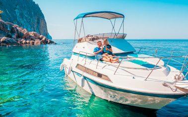 ¿Quieres viajar como un millonario? ¡No te pierdas estos destinos!