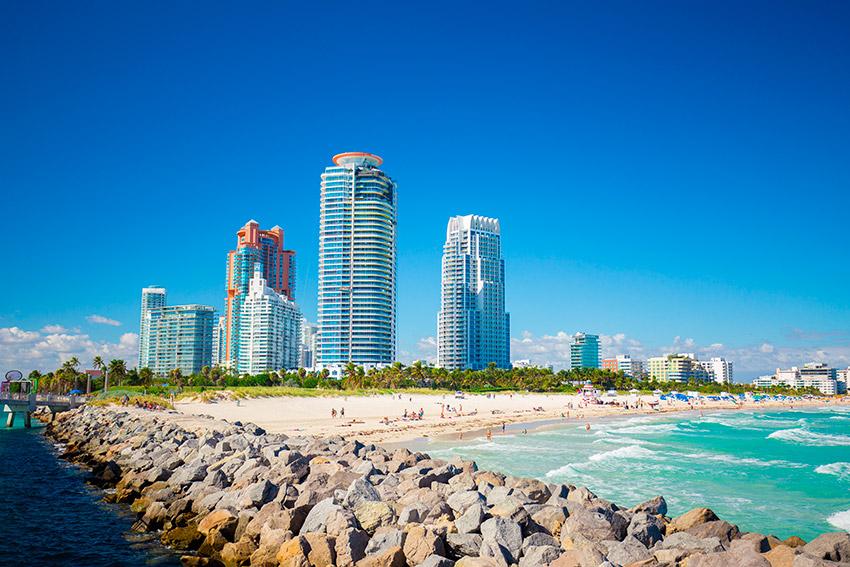 Visita estos lugares de Florida con niños y diviértete en familia
