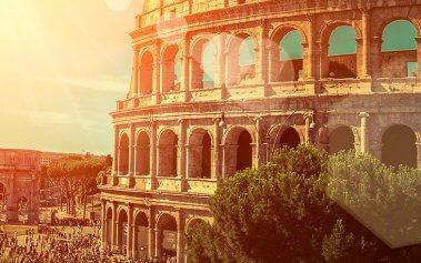 Curiosidades sobre Italia que no sabías