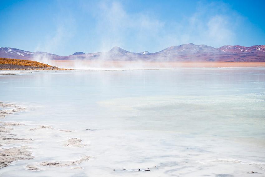 Lugares de Bolivia que no puedes perderte