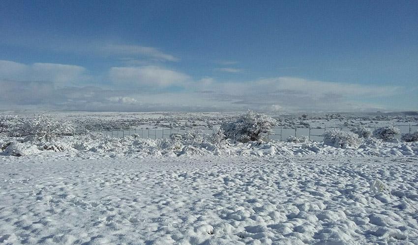 México en invierno: los lugares que debes visi