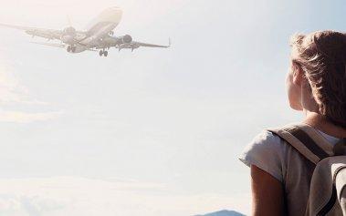 Profesiones que te permiten viajar alrededor del mundo