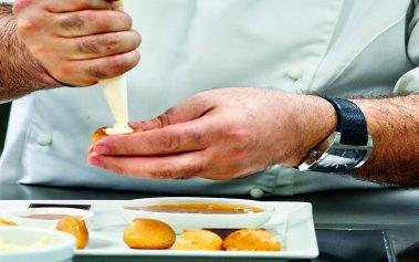 Prueba estos dulces argentinos durante tu viaje