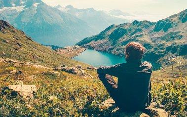 10 cosas que ha hecho un auténtico viajero durante sus aventuras