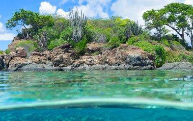 6 planes en Tampico que debes realizar
