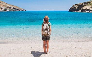 7 destinos atípicos para visitar este 2018