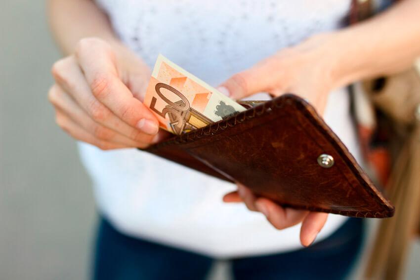 Consejos para viajar en grupo y no tener problemas con el dinero