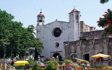 Cosas que ver en Oaxtepec para disfrutar de tu viaje