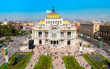Eventos de México que no puedes perderte este 2018