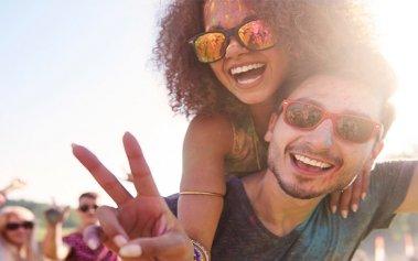 Festivales de música a los que tendrías que ir una vez en la vida