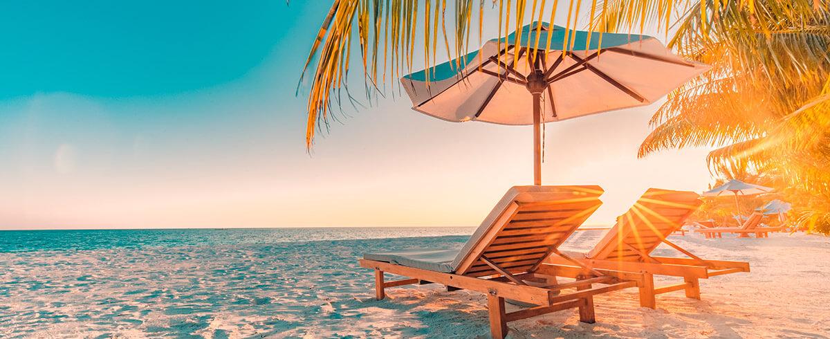 Hoteles baratos del caribe donde disfrutar del sol rock for Hoteles puerta del sol baratos