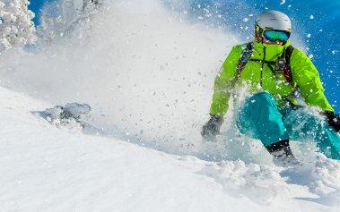Las mejores estaciones de esquí de Europa para disfrutar de la nieve