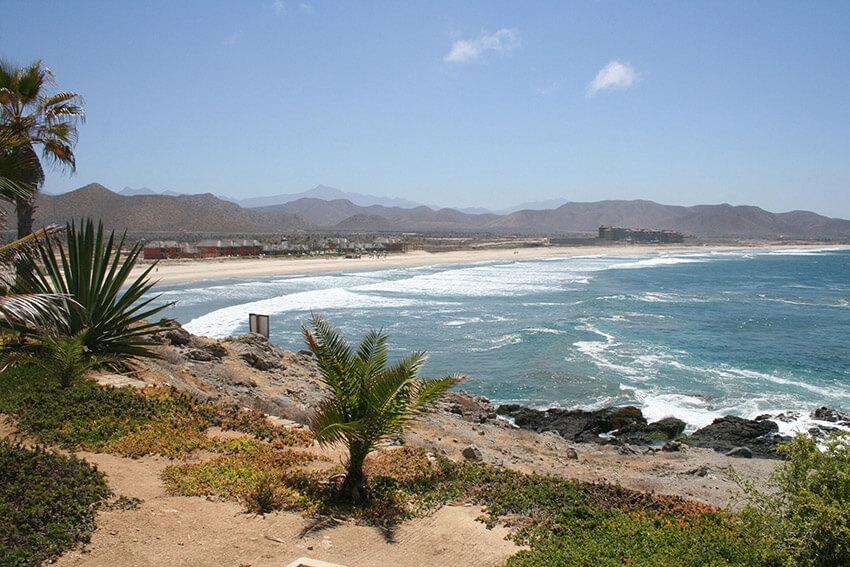 Las mejores playas vírgenes de México que debes visitar