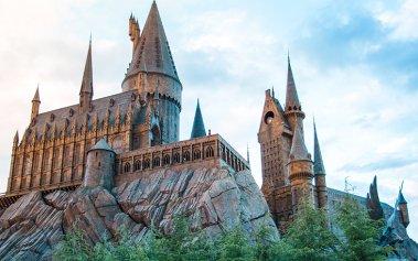 Lugares de Harry Potter en Reino Unido donde sentir la magia