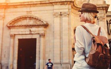 Lugares secretos para hípsters en Barcelona que tienes que descubrir