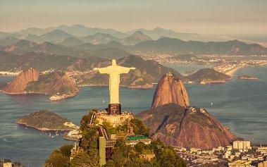 Planes gratis en Río de Janeiro para que disfrutes de la ciudad