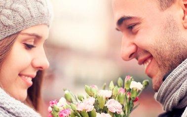 San Valentín en el mundo, ¿cómo se celebra?