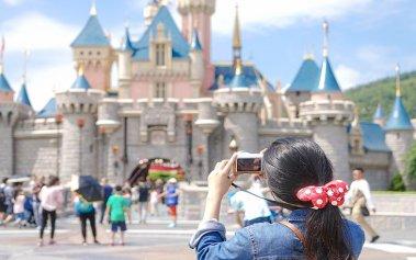 8 cosas que no debes hacer en Disney World durante tu visita