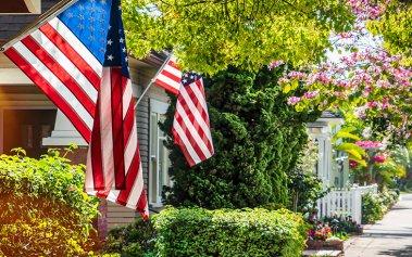 Los mejores destinos atípicos de Estados Unidos para el 2018