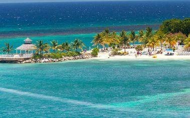 5 lugares que ver en Jamaica durante tu viaje