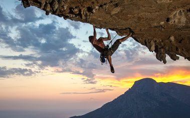 ¡Conoce estos destinos donde experimentar deportes de riesgo!
