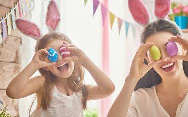 Dulces de Pascua en el mundo que debes probar esta Semana Santa