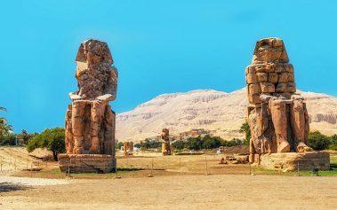 Los sitios más antiguos del planeta: ¡tienes que descubrirlos!