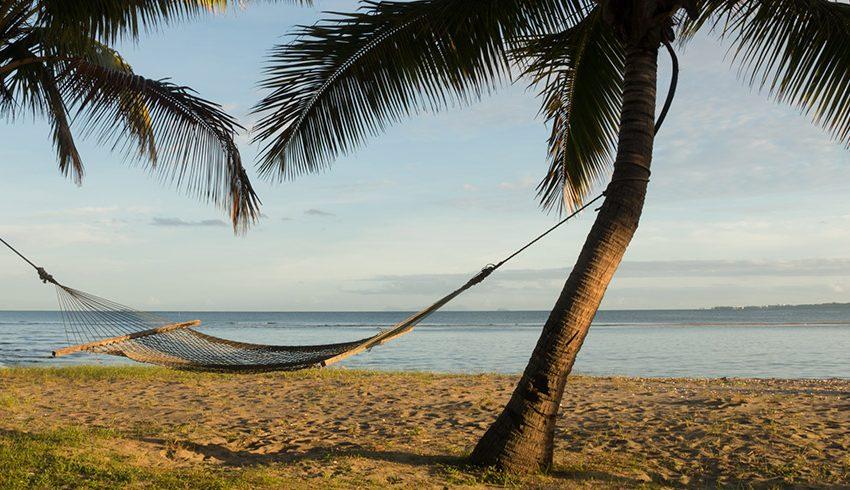 Qué hacer en Fiji: lo mejor de Nadi
