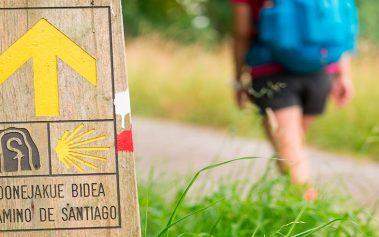 Rutas de peregrinaje: el Camino de Santiago Primitivo