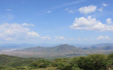 """Selvas húmedas en México: Reserva de la Biosfera """"La Sepultura"""""""